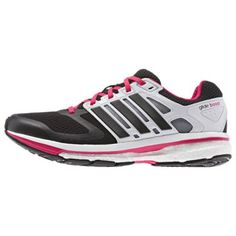 quality design 72089 72cf9 adidas Supernova Glide 6 Boost Shoes女款 剩24cm和25cm  Adidas Supernova