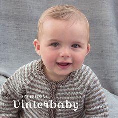 Vinterbaby , BarneGuiden.DK