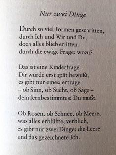 Liebe. Hermann Hesse Zitat Narziss und Goldmund | My Heart ...