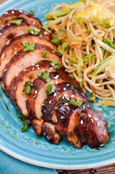 Slimming Eats Low Syn Asian Barbecued Chicken - gluten free, dairy free, Slimming World and Weight Watchers friendly astuce recette minceur girl world world recipes world snacks Slimming World Dinners, Slimming World Recipes Syn Free, Slimming Eats, Slimming Word, Slimming World Chicken Recipes, Baby Food Recipes, Indian Food Recipes, Asian Recipes, Cooking Recipes
