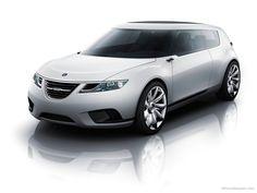 saab_biohybrid-normal Click here for more information: http://www.bravorentacardubai.com/brand/ferrari/   #saab #saab_cars  #SportsCars #SuperCars #FastCars #Cars #LuxuryCars #ExoticCars #ModernCars #FutureCars #BusinessCars