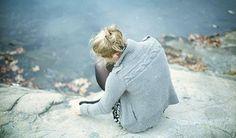 """""""Somente a fé remove a desordem mental e devolve a clareza de espírito."""""""