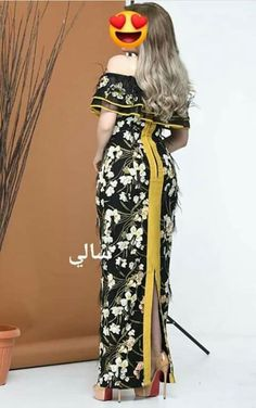 Traditional Fashion, Traditional Dresses, Hijab Fashion, Fashion Dresses, Arabic Dress, Elie Saab Fall, Moroccan Dress, Sexy Photography, Lace Skirt