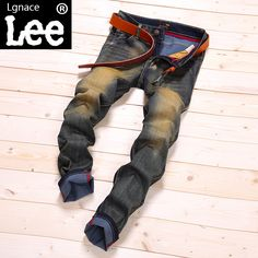 http://fashiongarments.biz/products/lgnace-lee-spring-summer-new-mens-jeans-casual-washing-retro-stretch-slim-small-straight-large-size-2/,   	Error range:1-3cm 	Place of Origin:Xintang Zengcheng 	Whether inventory:yes 	Stock type:The entire single 	Suitable crowd:Youth 	Year / season:2016 spring 	Fabric name:cotton 	Main fabric composition:cotton 	Content of main fabric composition:80 (%) 	Applicable scenarios:Leisure time 	Elastic force:Micro bomb 	Leg opening ...,   , fashion garments…
