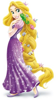 Disney Princesses - Disney Princess Responsive Restyle Round-Up