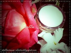 Stella Crown: DIY Natural Day Cream- combination/ normal skin #DIY   #diy   #diyproject   #diycrafts   #daycream   #facial   #normalskin   #combinationskin   #anaplasis   #iasi   #moisturizes   #regenerates   #tightens   #naturalproducts   #handmadecosmetics   #beautyelixirs   #beautyblog   #naturalbeauty   #antiageing   #protection   #naturalbeauty   #behappy