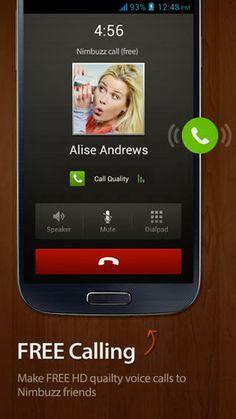 phần mềm nhắn tin gọi điện miễn phí cho android http://www.taigame4vn.com/2014/05/nimbuzz-phan-mem-goi-dien-mien-phi-cho.html