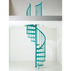 les 25 meilleures id es de la cat gorie hauteur marche escalier sur pinterest conception d. Black Bedroom Furniture Sets. Home Design Ideas
