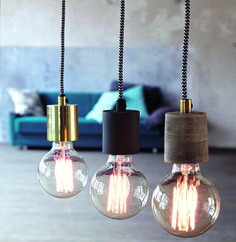 Are you interested in our danish hanging pendant lights? With our contemporary pendant lights you need look no further.