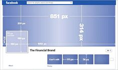 Amazing Facebook Banner Size templates , Facebook Banner Size , Since its first appearance, Facebook has been developed. That showed in its new feature, banner. Now we must study how to manage Facebook banner size.