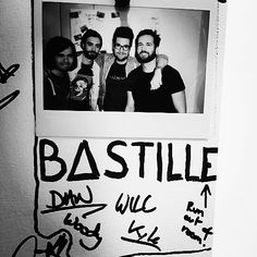 no angels bastille guitar chords