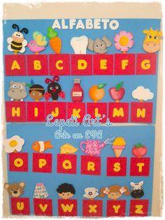 alfabeto-ilustrado-em-eva-sala-de-aula.jpg (600×800)