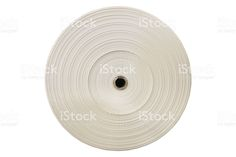 Roll Paper royalty-free stock photo Rolled Paper, Business Photos, Wall Ideas, Bathroom Wall, Royalty Free Stock Photos, Rolls, Mural Ideas, Buns, Bread Rolls
