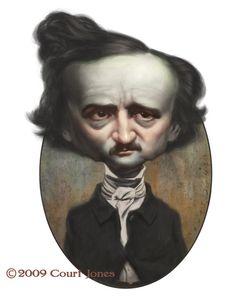 http://www.courtjones.com/images/large_ill_humor/Edgar-Allan-Poe-Caricature.jpg