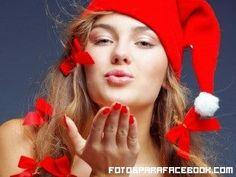 Fotos del perfil https://www.facebook.com/photo.php?fbid=495056783866442&set=a.144595925579198.15987.100000863735793&type=1