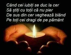 God Prayer, Prayers, Memories, Thoughts, Facebook, Google, Photos, Beautiful, Sunsets