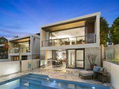 Norman Park, QLD Sales Agent - Gemma Kunst McGrath Estate Agents - Bulimba 07 3914 1000 22/7/14
