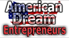 Advice from American Dream Entrepreneurs - Jason Navallo - Tips to Build your Business! https://www.youtube.com/watch?feature=em-uploademail&v=uvVQQ55aR1U&app=desktop