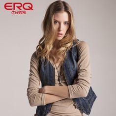 Стильная повседневная одежда таобао для женщин и мужчин. Taobao-live.com