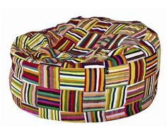 Say hello to the new Ashanti beanbag range is now here. Ashanti Design has expanded its beloved beanbag range to include some exciting additions; Cushions For Sale, Scatter Cushions, Big Bean Bags, Crafts From Recycled Materials, Weylandts, African Design, Modern Fabric, Occasional Chairs, Bean Bag Chair