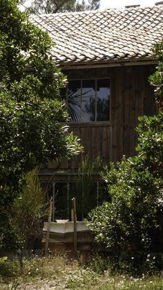 23 best inspiration cap ferret chez benoit bartherotte villa alys images on pinterest mansion. Black Bedroom Furniture Sets. Home Design Ideas