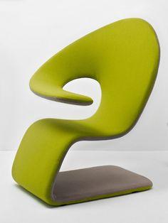 furnishedhat: Venezia Homedesign at @imm cologne...