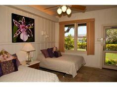 1 Mauna Kea Beach DR., Mauna Kea Resort, HI 96743 - Home for Sale @ Hawaii Life