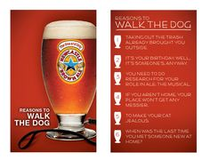 newcastle brown ale - Google Search Adrian Neville, Newcastle Brown Ale, Dog Walking, Google Search, Wag The Dog, Walking The Dogs