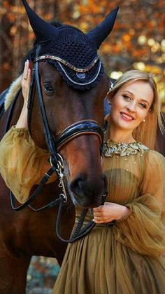 Cai, Horses, Woman, Animals, Equestrian Fashion, Animales, Animaux, Animais, Horse
