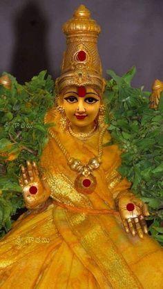 આ દર્શન 15 વર્ષમાં એકવાર જ ભક્તને મળે છે. Saraswati Goddess, Indian Goddess, Mother Goddess, Goddess Lakshmi, Divine Mother, Durga Images, Lakshmi Images, Lakshmi Photos, Krishna Images