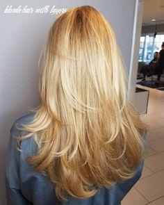 Women Haircuts Long, Long Layered Haircuts, Haircuts For Long Hair, Long Hair Cuts, Straight Hairstyles, Long Hair Styles, Layered Hairstyles, Wedding Hairstyles, Haircut Long
