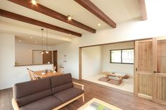 Asian Home Decor Easy to striking ideas Sensational to creative pointer to arrange a surprisingly warm japanese home decor minimalism . This stunning image shared on a imaginative day 20190614 , Stlying Idea Reference 7646492642 Japanese Bedroom, Japanese Home Decor, Asian Home Decor, Japanese House, Japanese Style, Small Space Living, Living Spaces, Japanese Interior Design, Modern Asian