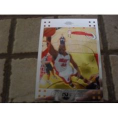 2007/2008 Topps Chrome Shaquille O'neal #32 Miami Heat Basketball Card by Chrome, http://www.amazon.com/dp/B00CF0N3FW/ref=cm_sw_r_pi_dp_pgjYrb0SNF3ZH
