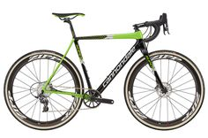 Cannondale makes a big push out front with its new, redesigned 2017 SuperX carbon cyclocross bike. We've ridden the new Team SuperX and share details, photos and impressions. Bmx Bikes, Road Bikes, Cycling Bikes, Cyclocross Bikes, Bike Equipment, Bike Style, Bicycle Accessories, Road Racing, Triathlon