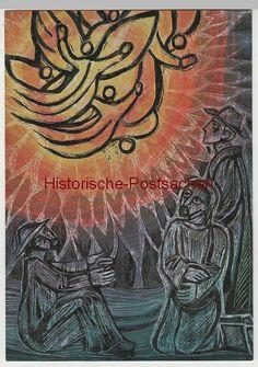 Beate Heinen Weihnachtsbilder.1286 Beste Afbeeldingen Van Illustrators In 2019 Christelijke