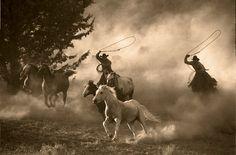 One of my favorite photographs from Patricia Leigh http://patricialeigh.smugmug.com/
