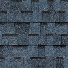Best Most Popular Roof Shingles Colors Bing Images In 2019 400 x 300
