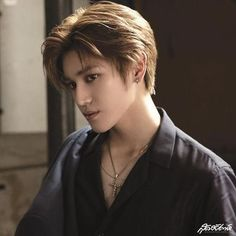Find images and videos about nct, nct u and taeyong on We Heart It - the app to get lost in what you love. Lee Taeyong, Nct 127, Winwin, Jikook, K Pop, Nct Life, Johnny Seo, Mark Nct, Jung Jaehyun