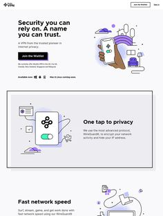 The Best 583 App Landing Page Design Examples - Lapa Ninja Best Landing Page Design, Landing Page Examples, Best Landing Pages, App Landing Page, Staple Design, High Touch, Cool Designs, Web Design, Design Inspiration