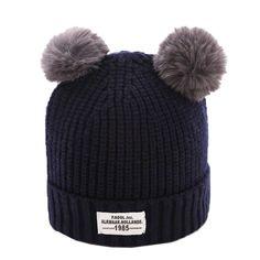 9bb179205 508 Best Hats & Caps, Accessories images in 2017 | Baseball hat, Cap ...