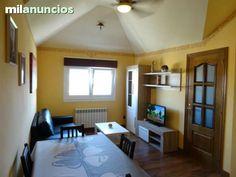 alquiler de apartamentos en madrid milanuncios