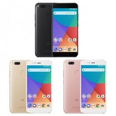 Cheap smartphone snapdragon, Buy Quality android one directly from China octa core Suppliers: Global Version Xiaomi Mi Smartphone Snapdragon 625 Octa Core Dual Android One CE FCC Android One, Latest Android, Electronic Compass, Cheap Smartphones, Google Play Music, Cheap Online Shopping, Best Smartphone, Light Sensor