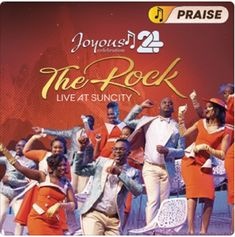 """Joyous Celebration Blesses Us With """"Siyavuma"""" (Live) Music Joyous Celebration dishes a brand new song tagged """"Siyavuma (Live)"""". Joyous Celebration must have plans to fill the airwaves with amazing music enough to Download Gospel Music, Good Music, Amazing Music, Joyous Celebration, Sun City, All Songs, Choir, News Songs, The Rock"""