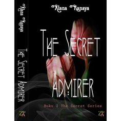 Novel Wattpad, Self Publishing, The Secret, Novels, Movie Posters, Film Poster, Popcorn Posters, Film Posters, Poster