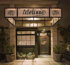 french design restaurant - Hľadať Googlom