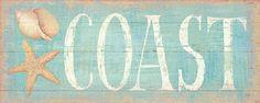 Coastal Decorative Art, Paintings and Prints at Art.com