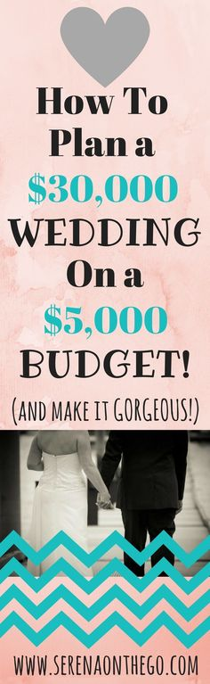 Gorgeous Seattle Washington Area Budget Wedding Planning Under $5,000 Without Looking Cheap