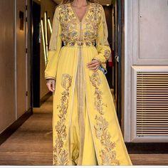 Sell online caftan whatsapp 212663293299 #couture #caftan #dubai #chik #design #maroc #morocco #marocaine #paris #spain #dubai #arab #beuty #fashion #designer #takchita#france#paris##caftan  #mydesign #bahrain #wedding#opulent #luxury #elegance #bride #dress #fashion#kaftan #couture  #fablux #luxury 🎀#فاشن#قفطان
