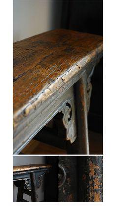 vintage mantle display Wabi Sabi Decor | Poetic Home - Part 2