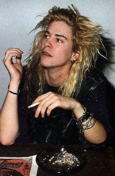Fã Clube Guns N' Roses: Frases do Guns N' Roses